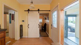 Photo 13: 191 Southeast 3 Street in Salmon Arm: DOWNTOWN House for sale (SE SALMON ARM)  : MLS®# 10187670