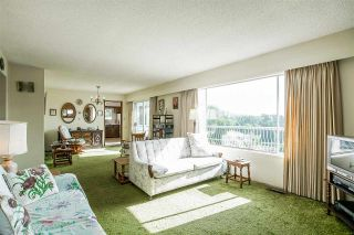 Photo 7: 1021 RANCH PARK Way in Coquitlam: Ranch Park House for sale : MLS®# R2580732