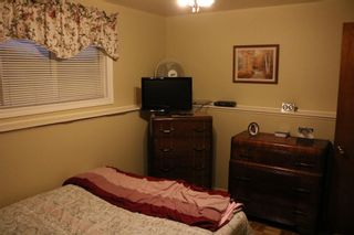 Photo 17: 27 Clearview Street in Spryfield: 7-Spryfield Residential for sale (Halifax-Dartmouth)  : MLS®# 202117872