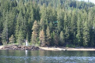 Photo 13: 11 6432 Sunnybrae Road in Tappen: Steamboat Shores Vacant Land for sale (Shuswap Lake)  : MLS®# 10155187