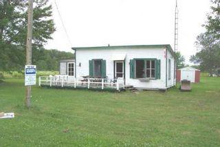 Photo 1: Lot 1 Thorah Island in Beaverton: House (Bungalow) for sale (N24: BEAVERTON)  : MLS®# N1184371