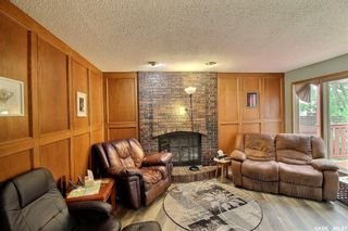 Photo 12: 821 Chester Place in Prince Albert: Carlton Park Residential for sale : MLS®# SK862877