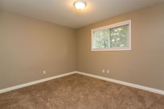 Photo 10: 26649 32A Avenue in Langley: Aldergrove Langley House for sale : MLS®# R2339369