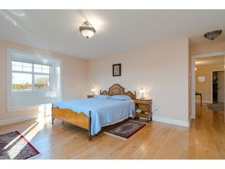 Photo 8: 19776 8 AVENUE in Langley: Campbell Valley House for sale : MLS®# R2435822