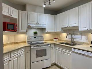 "Photo 10: 211 15155 22 Avenue in Surrey: Sunnyside Park Surrey Condo for sale in ""Villa Pacific"" (South Surrey White Rock)  : MLS®# R2559563"