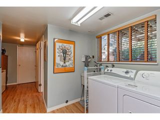 """Photo 26: 6217 172 Street in Surrey: Cloverdale BC House for sale in """"West Cloverdale"""" (Cloverdale)  : MLS®# R2534723"""