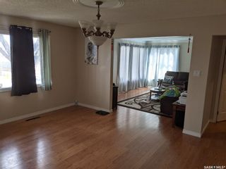 Photo 11: 501 O Avenue North in Saskatoon: Mount Royal SA Residential for sale : MLS®# SK859274