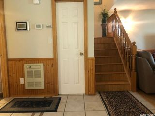 Photo 35: 38 Lakeview Drive in Crystal Lake: Residential for sale : MLS®# SK858695