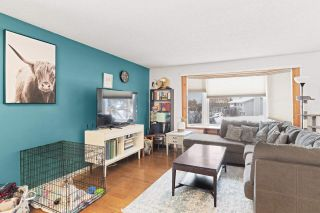 Photo 3: 5007 42 Street: Cold Lake House for sale : MLS®# E4228942
