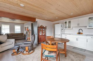 Photo 25: 2123 Bolt Ave in : CV Comox (Town of) House for sale (Comox Valley)  : MLS®# 879177