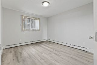 Photo 7: 130 11325 83 Street in Edmonton: Zone 05 Condo for sale : MLS®# E4237194