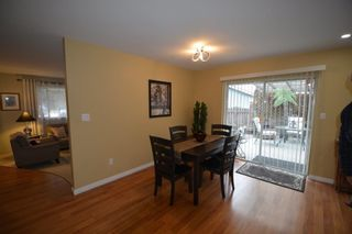 Photo 3: 23775 119B Avenue in Maple Ridge: Cottonwood MR House for sale : MLS®# R2541212