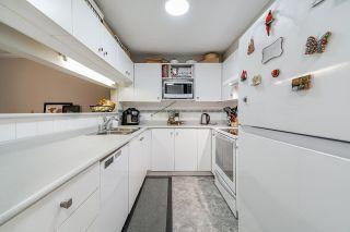 Photo 5: 214 10128 132 Street in Surrey: Whalley Condo for sale (North Surrey)  : MLS®# R2608128