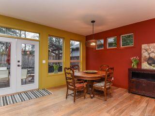Photo 25: 355 Gardener Way in COMOX: CV Comox (Town of) House for sale (Comox Valley)  : MLS®# 838390