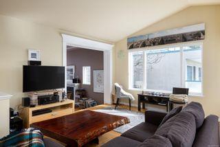 Photo 20: 445 Constance Ave in : Es Saxe Point House for sale (Esquimalt)  : MLS®# 871592
