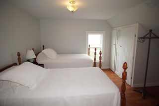 Photo 30: 140 LOCKES ISLAND Road in Jordan Bay: 407-Shelburne County Residential for sale (South Shore)  : MLS®# 202123411