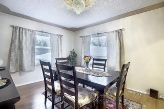 Photo 9: 4815 Vienna Drive NW in Calgary: Varsity Detached for sale : MLS®# A1066076