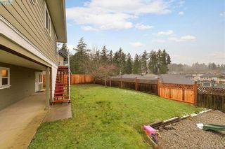 Photo 30: 2278 Setchfield Ave in VICTORIA: La Bear Mountain House for sale (Langford)  : MLS®# 833047
