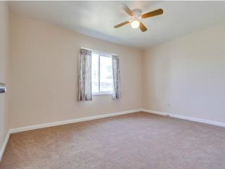 Photo 13: ENCANTO House for sale : 3 bedrooms : 420 Sawtelle Avenue in San Diego