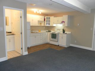 Photo 12: 3350 Omineca Court in Abbotsford: House for rent
