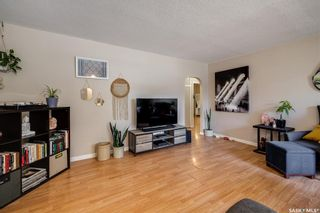 Photo 7: 1541 10th Avenue North in Saskatoon: North Park Residential for sale : MLS®# SK855590