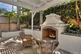 Photo 17: 5326 Charlotta Drive in Huntington Beach: Residential for sale (17 - Northwest Huntington Beach)  : MLS®# OC19169539