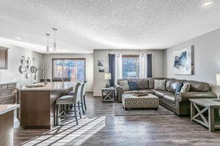 Photo 2: 619 Auburn Bay Heights SE in Calgary: Auburn Bay Detached for sale : MLS®# A1087477