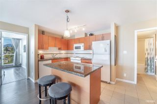Photo 18: 1306 5611 GORING Street in Burnaby: Central BN Condo for sale (Burnaby North)  : MLS®# R2561135