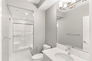 Photo 42: 18 HOWSE Mount NE in Calgary: Livingston Detached for sale : MLS®# A1146906