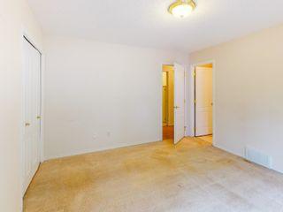 Photo 17:  in Edmonton: Zone 02 House Half Duplex for sale : MLS®# E4263416