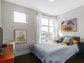 Photo 16: # 328 3606 ALDERCREST DR in North Vancouver: Roche Point Condo for sale : MLS®# V1142873