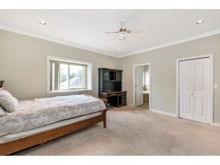 Photo 20: 14884 68 Avenue in Surrey: East Newton House for sale : MLS®# R2491094