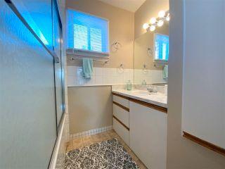 Photo 11: 4716 51 Avenue: Wetaskiwin House for sale : MLS®# E4238032