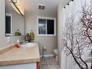 Photo 9: 761 Chesterlea Rd in VICTORIA: SE High Quadra House for sale (Saanich East)  : MLS®# 720959