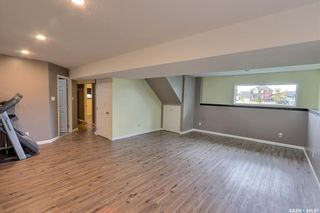 Photo 19: 425 Southwood Drive in Prince Albert: SouthWood Residential for sale : MLS®# SK870812