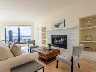 Photo 10: 102 9600 Second St in : Si Sidney South-East Condo for sale (Sidney)  : MLS®# 871279