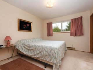 Photo 12: 2154 French Rd in Sooke: Sk Broomhill House for sale : MLS®# 853473