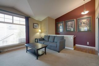 Photo 8: 206 7 EVERRIDGE Square SW in Calgary: Evergreen Row/Townhouse for sale : MLS®# A1037187