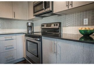 Photo 7: 95 West Coach Manor SW in Calgary: West Springs Row/Townhouse for sale : MLS®# A1114599