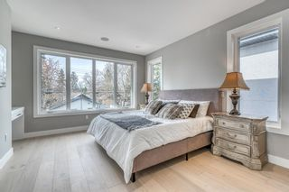 Photo 27: 615 19 Avenue NW in Calgary: Mount Pleasant Detached for sale : MLS®# A1108206