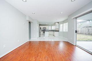Photo 17: 22520 RATHBURN Drive in Richmond: Hamilton RI House for sale : MLS®# R2539813