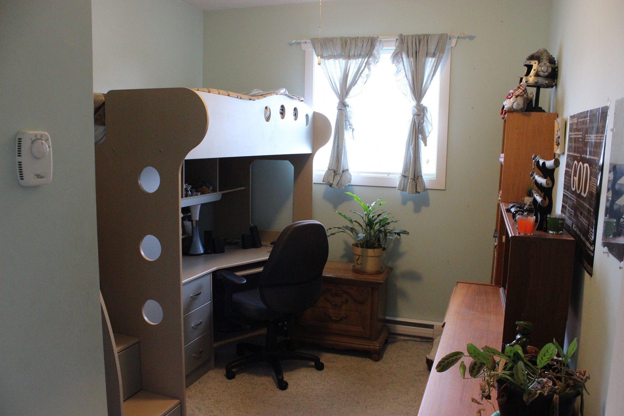 Photo 9: Photos: 401 McLean Road: Barriere House for sale (Kamloops)  : MLS®# 160200
