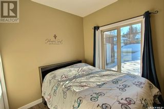 Photo 9: 646 19th ST W in Prince Albert: House for sale : MLS®# SK849708