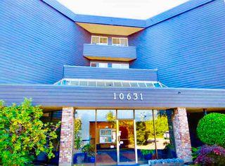 "Main Photo: 109 10631 NO. 3 Road in Richmond: Broadmoor Condo for sale in ""ADMIRAL'S WALK"" : MLS®# R2569483"