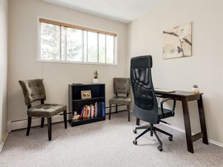 Photo 24: 516 3130 66 Avenue SW in Calgary: Lakeview Row/Townhouse for sale : MLS®# A1024120