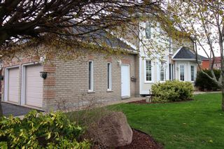 Photo 42: 1033 Fraser Court in Cobourg: House for sale