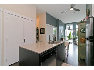 """Photo 16: 114 18818 68 Avenue in Surrey: Clayton Condo for sale in """"Celara"""" (Cloverdale)  : MLS®# R2586217"""