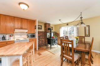 Photo 15: 7608 N Island Hwy in : CV Merville Black Creek House for sale (Comox Valley)  : MLS®# 870847