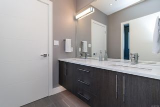 Photo 42: 2713 Goldstone Hts in : La Mill Hill House for sale (Langford)  : MLS®# 877469