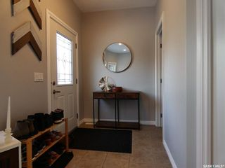 Photo 3: 119A 109th Street in Saskatoon: Sutherland Residential for sale : MLS®# SK846473